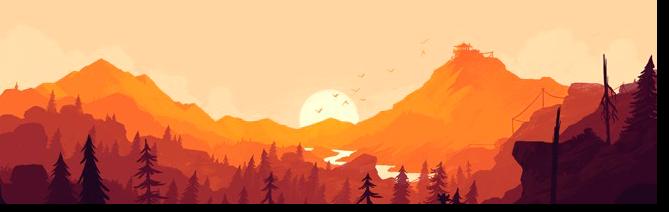 Zombiland