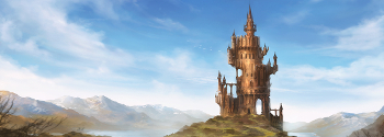 Makarantar: Escuela de magia