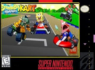 Racing Super_10
