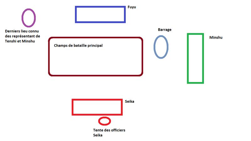 "Aventure: La ""sainte"" guerre Plan10"