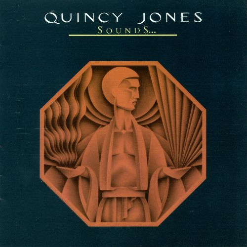 Quincy Jones...un album da riscoprire  Mi000010