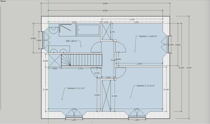 Présentation et questions sur mon futur projet Plan_c11