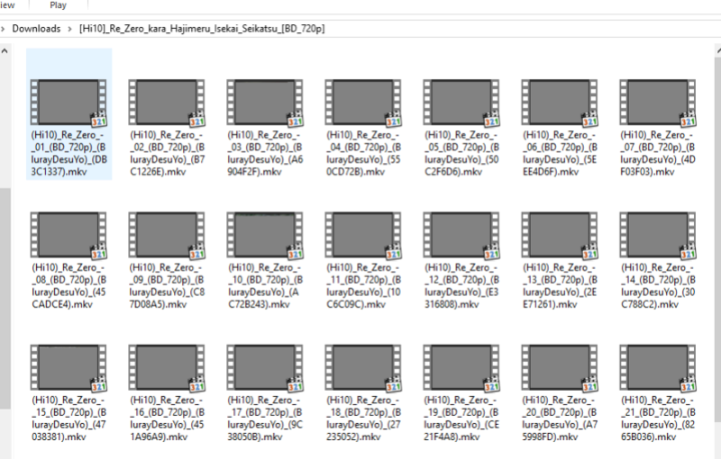 [ASK] grey thumbnail and broken video Captur11