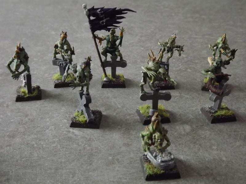 Choix des Armes, Gratzull (Conclaves vampiriques) Dscf5811