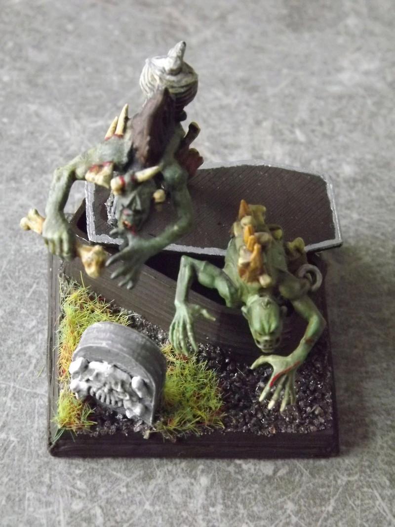 Choix des Armes, Gratzull (Conclaves vampiriques) Dscf5812