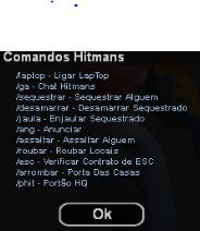 Manual Hitmans - By RaiO_Vengeance. Captur11
