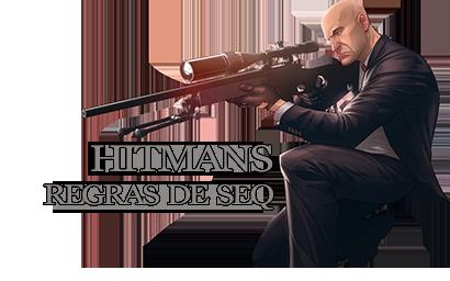 Manual Hitmans - By RaiO_Vengeance. Regars11
