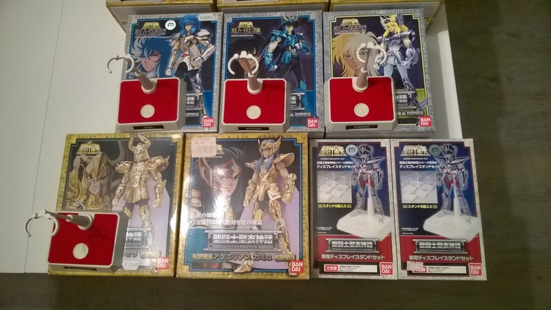 Estimation figurines Saint Seiya Wp_20117