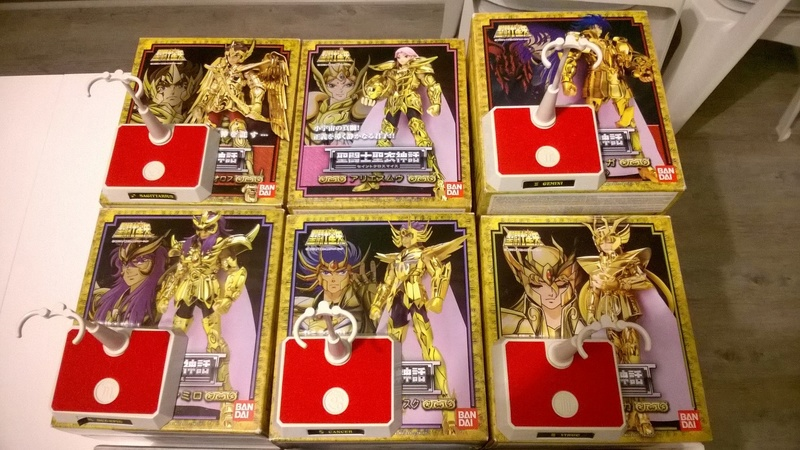 Estimation figurines Saint Seiya Wp_20119