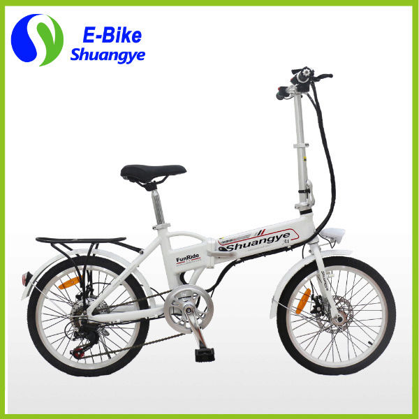 Cargador bateria 36v 8Am litio bici china Bici10