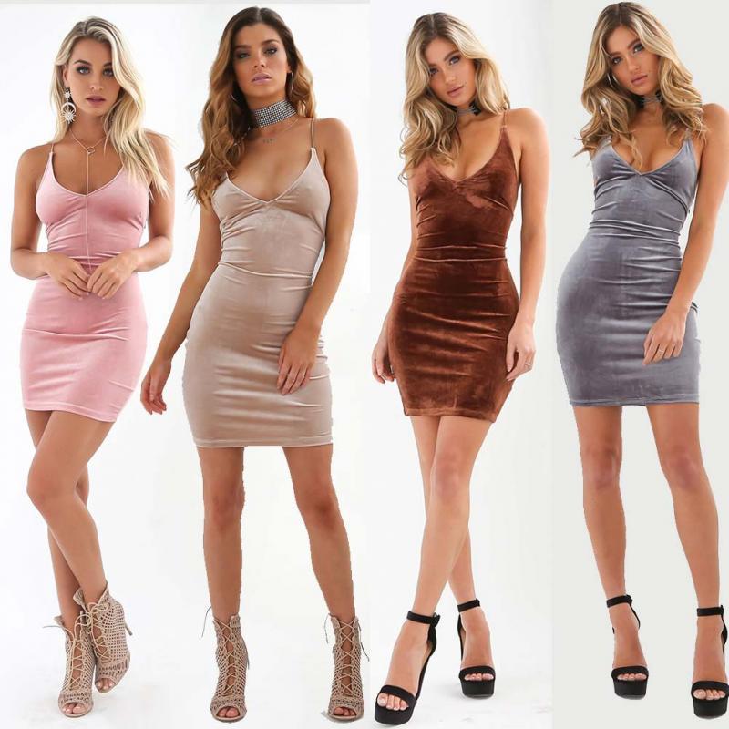 Платья всех цветов и размеров. Htb10u10