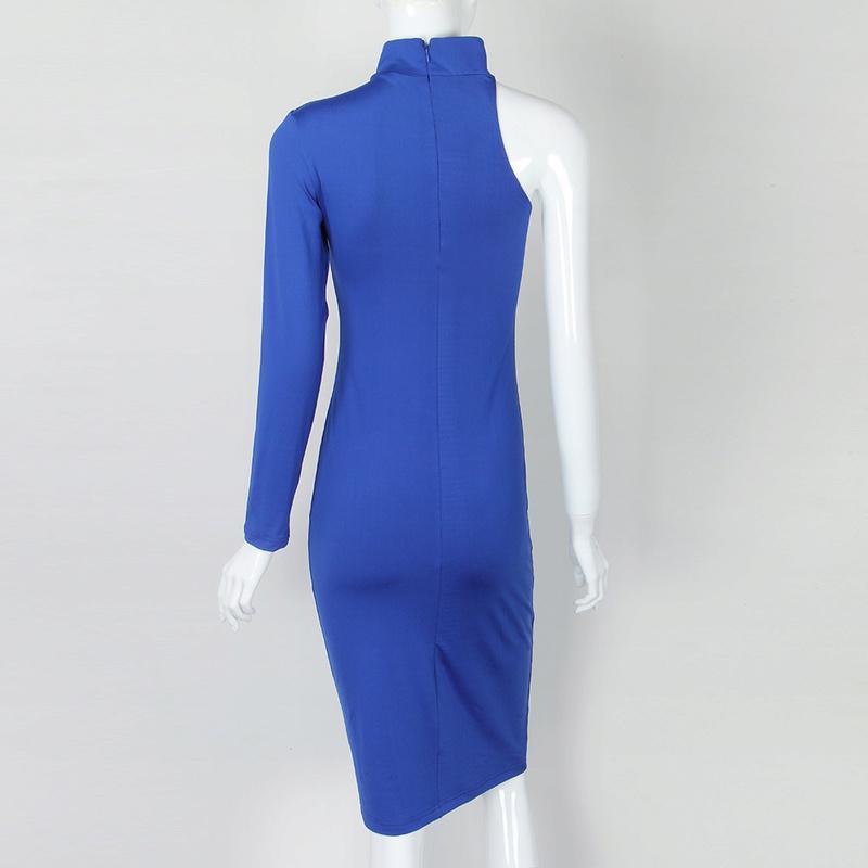 Платья всех цветов и размеров. Htb12i10