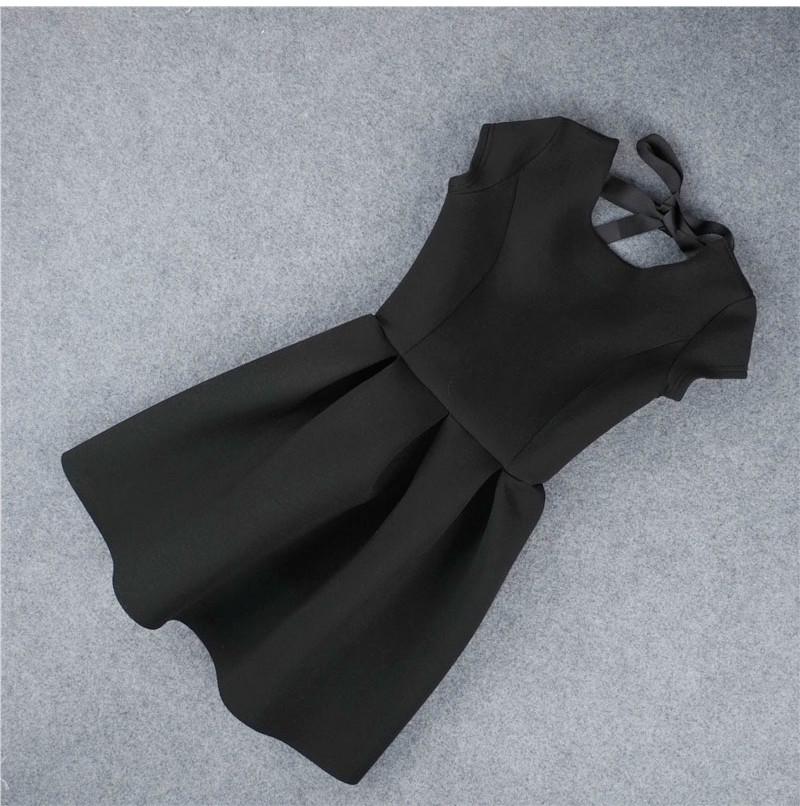 Платья всех цветов и размеров. Htb18d10