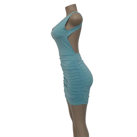 Платья всех цветов и размеров. Htb1_x10