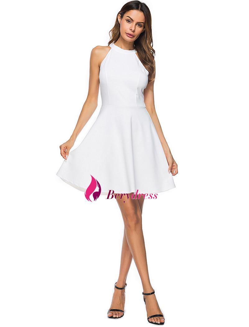 Платья всех цветов и размеров. Htb1by10