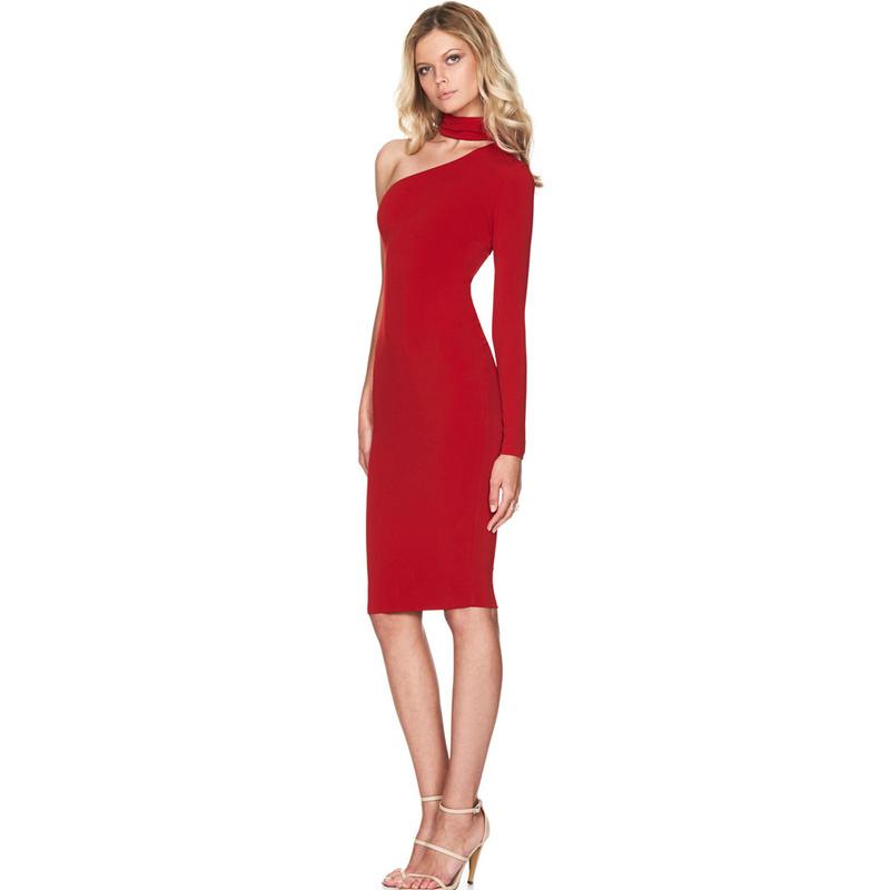 Платья всех цветов и размеров. Htb1cu10