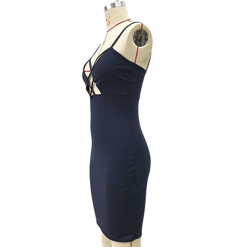 Платья всех цветов и размеров. Htb1me10