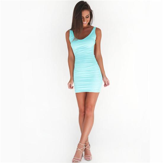 Платья всех цветов и размеров. Htb1nx10