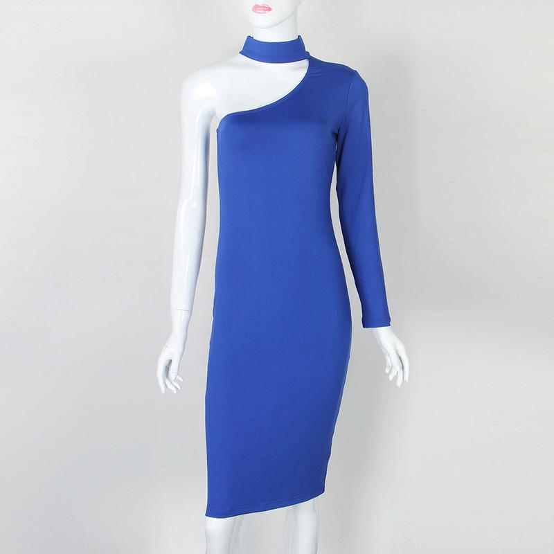 Платья всех цветов и размеров. Htb1xq10