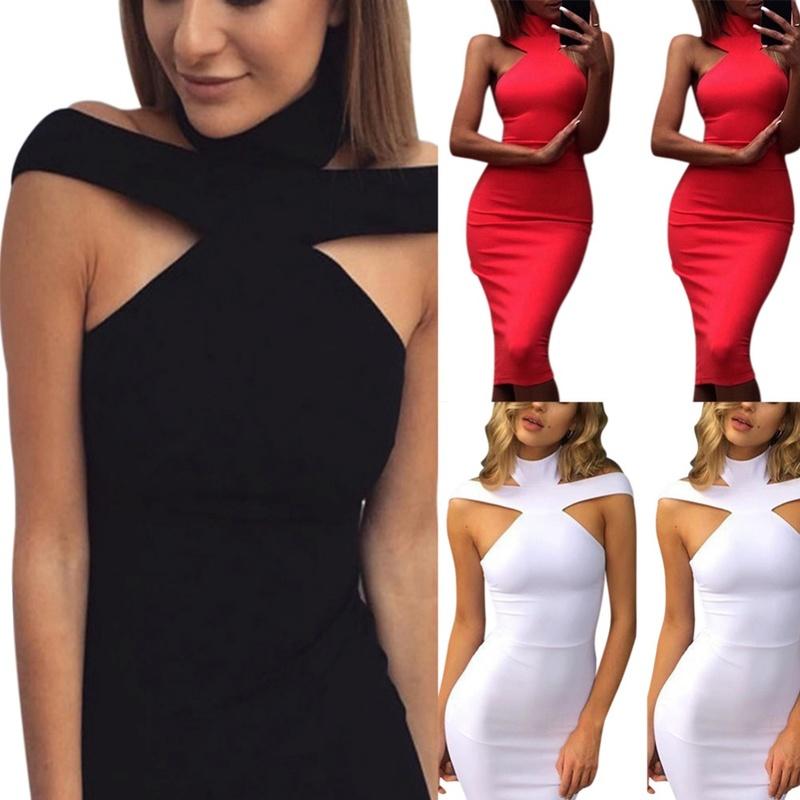 Платья всех цветов и размеров. Htb1ym10