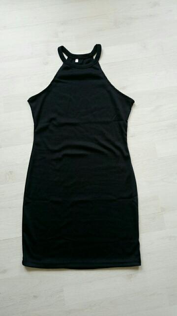 Платья всех цветов и размеров. Utb8_a10