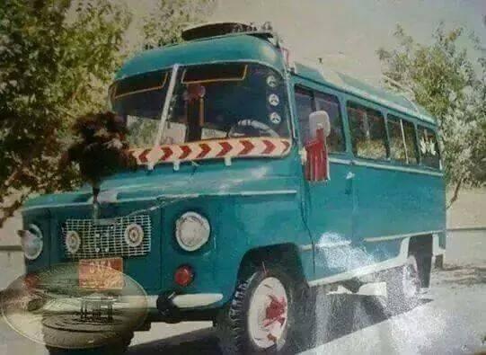 سيارة نوع رف روسي أيام زمان A_ou_i10