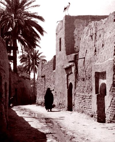 طريق في بغداد عام 1930م Ai_ia_10