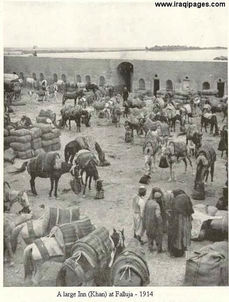 الفلوجه عام 1914 Oiouu_11