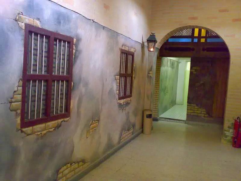 صور من المتحف البغدادي Ooi_oa10