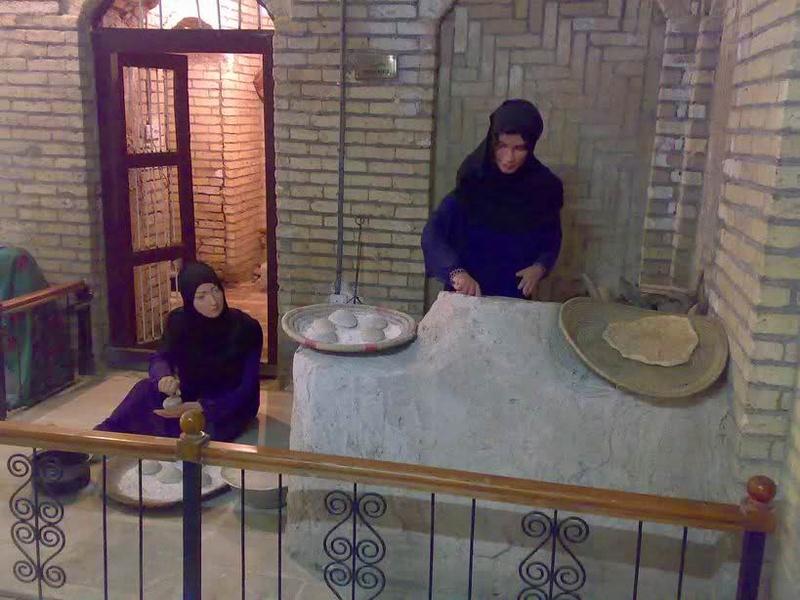 صور من المتحف البغدادي Ooi_oa12