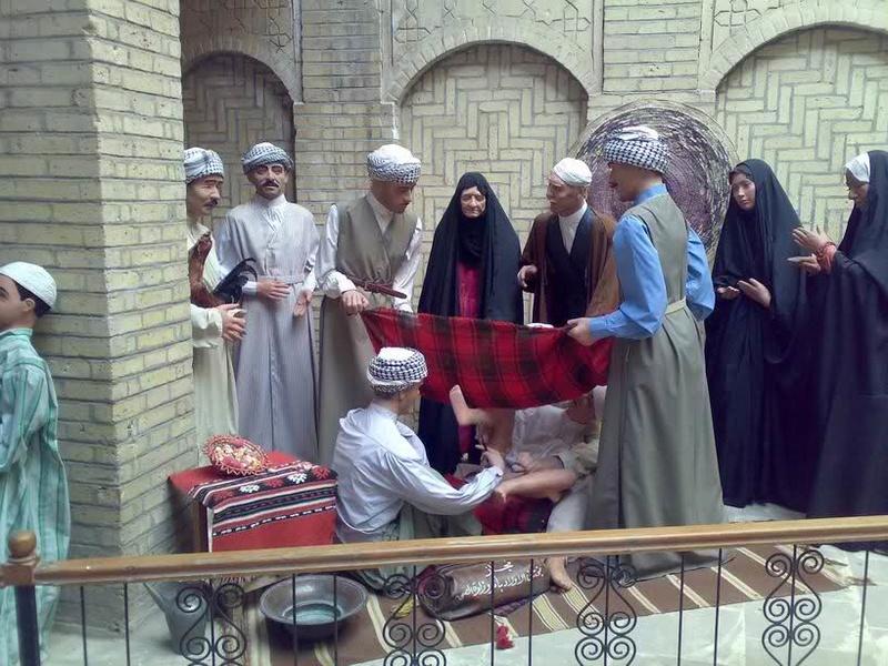 صور من المتحف البغدادي Ooi_oa16