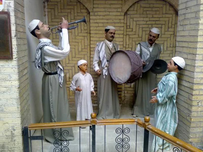 صور من المتحف البغدادي Ooi_oa17
