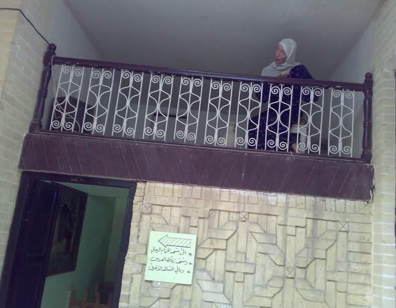 صور من المتحف البغدادي Ooi_oa18