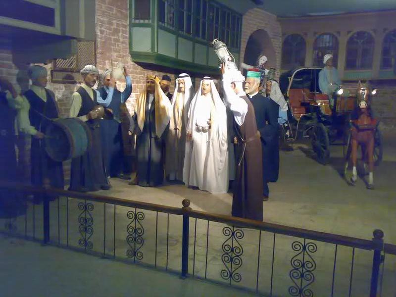 صور من المتحف البغدادي Ooi_oa19