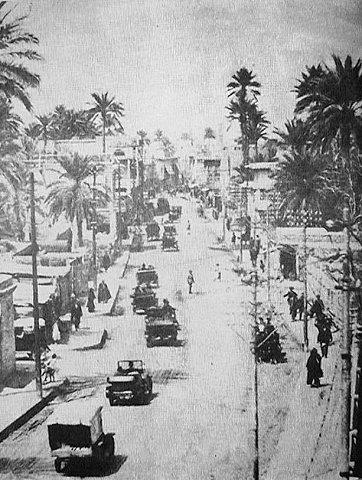 الاحتلال البريطاني 1917م Ooo_oa10