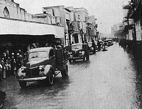 الاحتلال البريطاني في بغداد Ooo_oa11