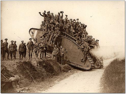 جنود بريطانيين في العراق Ou_aoa10