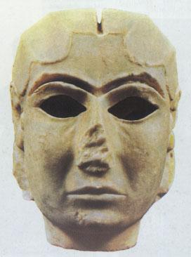 الوركاء ( 3800 ــ 3500 ) قبل الميلاد Oudy__11