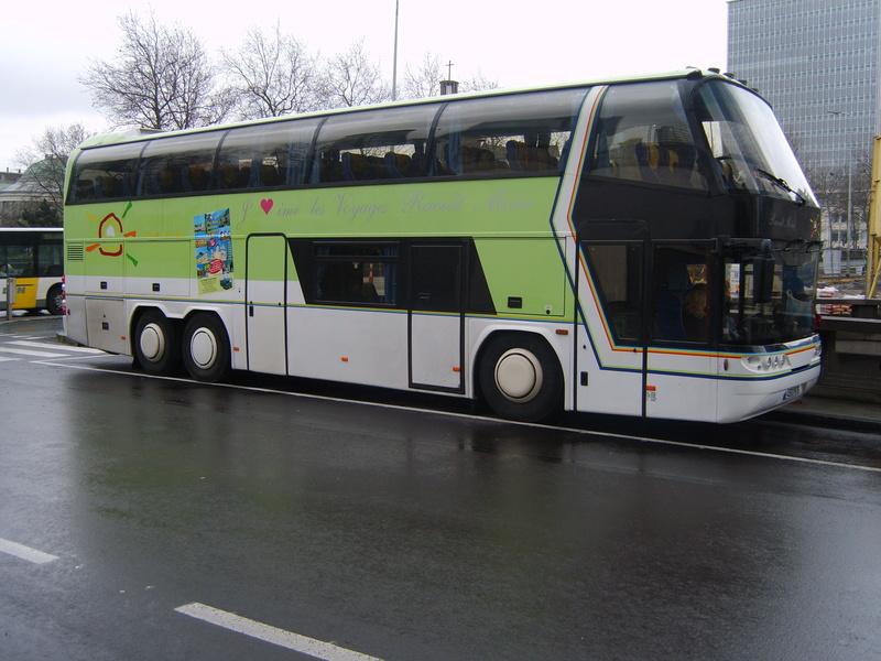 Cars Ginhoux  Neopla13
