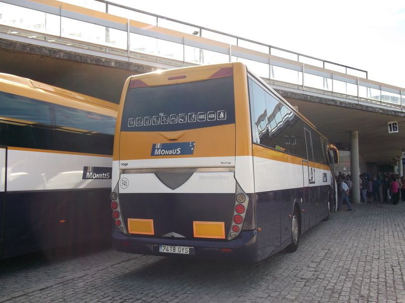 Les cars et bus espagnols Noge_t10