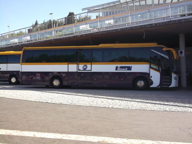 Les cars et bus espagnols Noge_t12