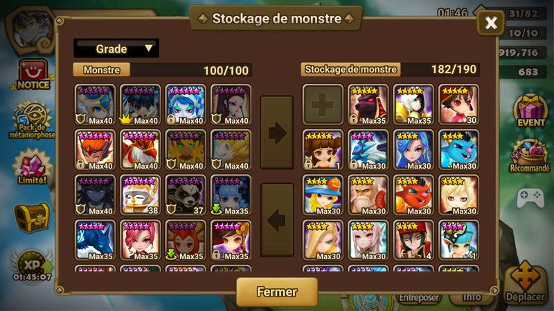 Aide compo raid 4+ Screen22