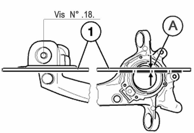 [ BMW E36 318 TDS M41 an 1997 ] Remplacement silent-bloc train arrière (résolu) U_f40_10