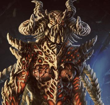 Существа Гор (5) Ede11