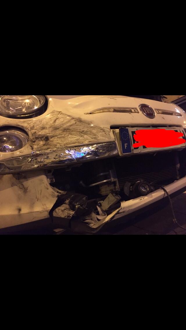 [ fiat 500 ] Accident , prix des réparations ? Big-6710