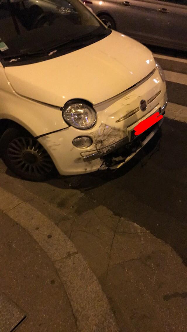 [ fiat 500 ] Accident , prix des réparations ? Big-6711