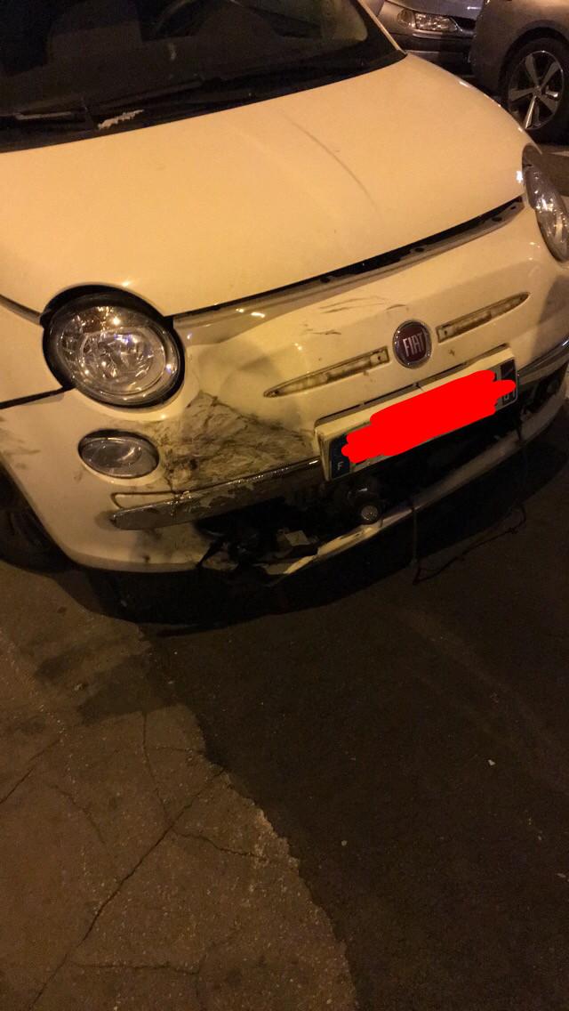[ fiat 500 ] Accident , prix des réparations ? Big-6712