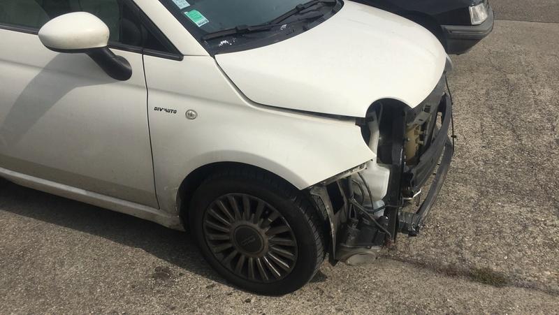 [ fiat 500 ] Accident , prix des réparations ? Img_7811