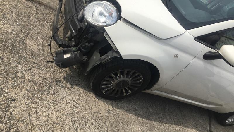 [ fiat 500 ] Accident , prix des réparations ? Img_7812