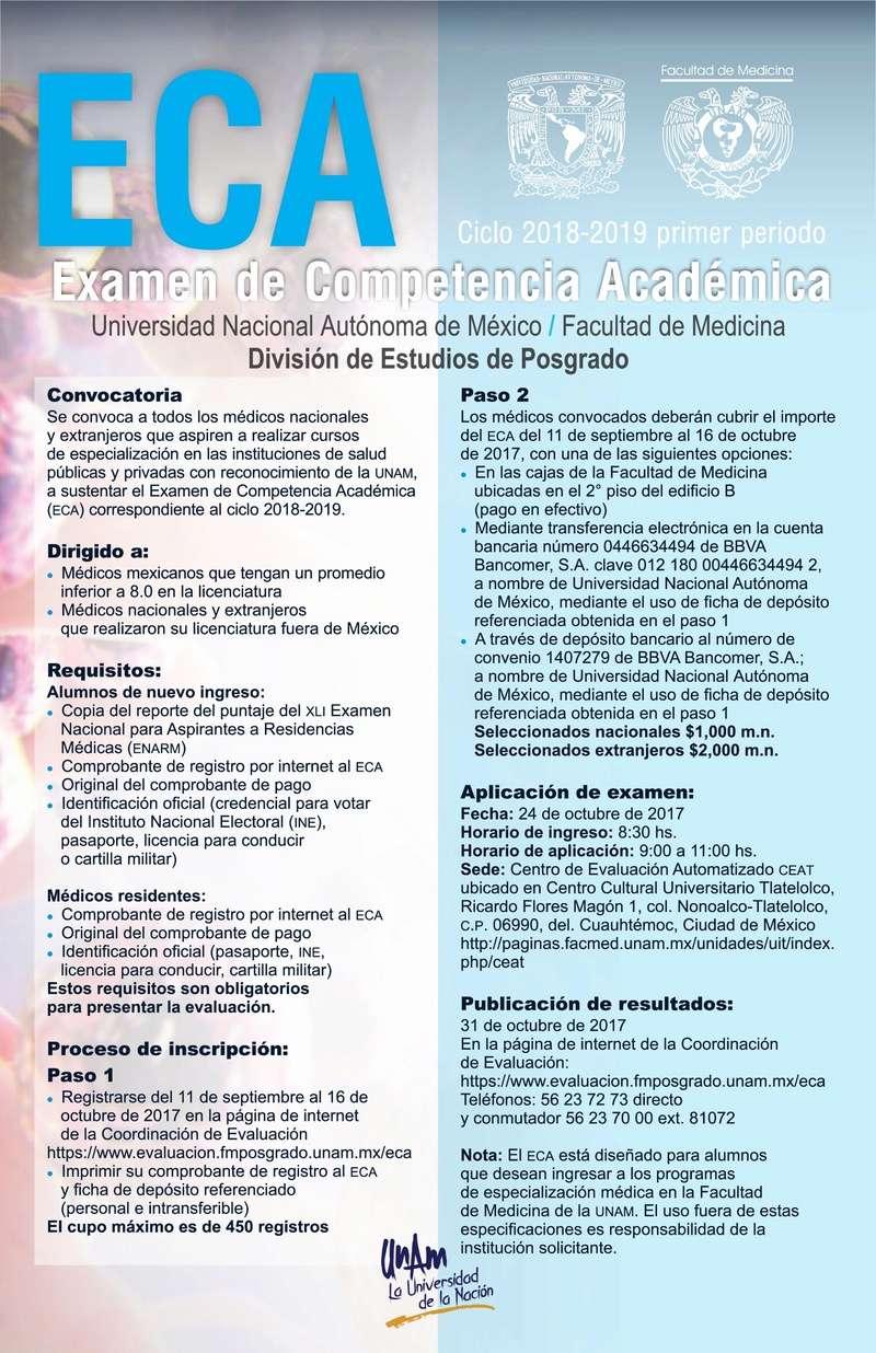 CONVOCATORIA EXAMEN DE COMPETENCIA ACADÉMICA  - Página 11 Eca-2010